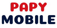 Papy Mobile
